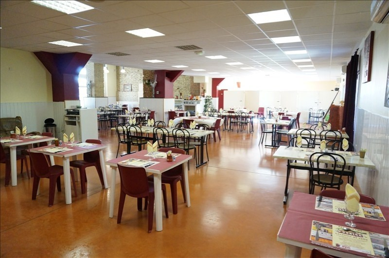 Vente local commercial Auterive 405 000€ - Photo 2