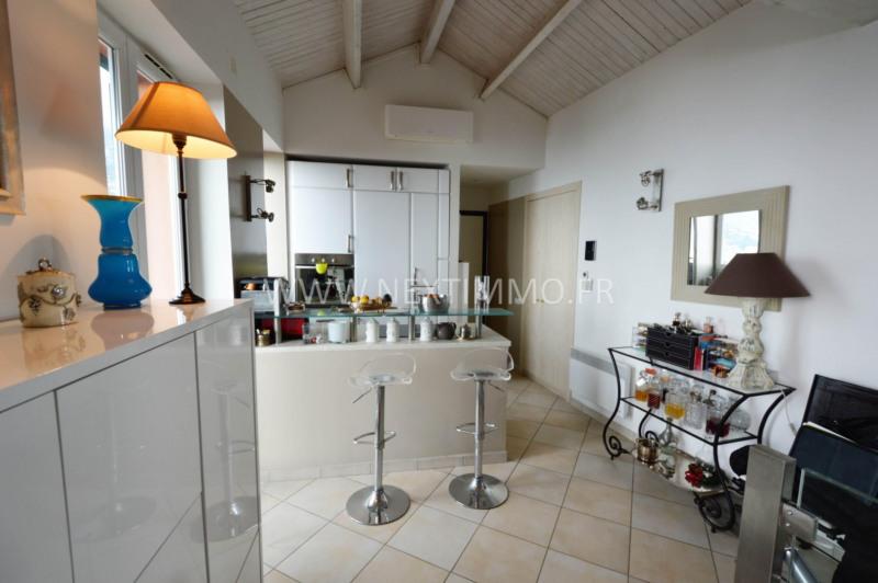 Verkauf haus Roquebrune-cap-martin 495000€ - Fotografie 7