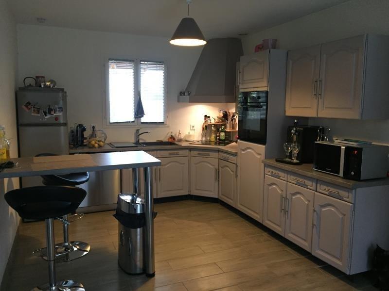 Venta  casa Poitiers 177000€ - Fotografía 7