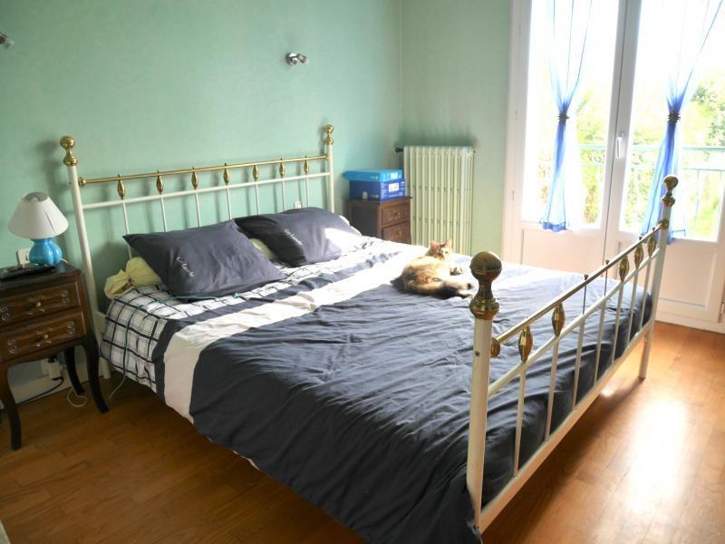 Rental house / villa L hermitage 680€ CC - Picture 8