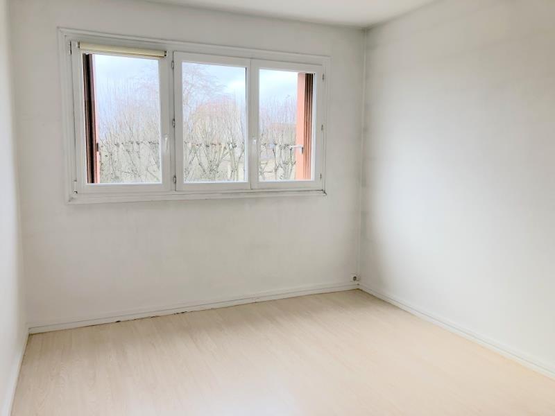 Sale apartment St germain en laye 248000€ - Picture 4
