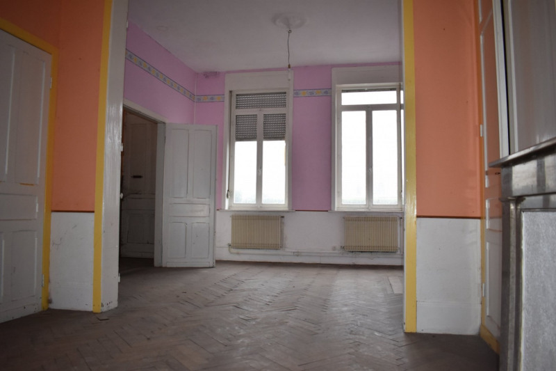 Sale house / villa Hazebrouck 168 000€ - Picture 2