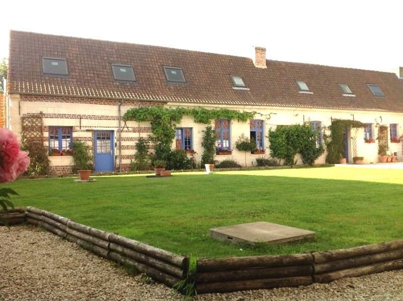 Vente maison / villa Roquetoire 218000€ - Photo 1