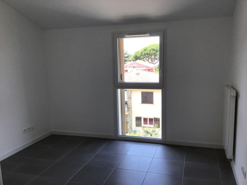 Location appartement Fréjus 1075€ CC - Photo 6