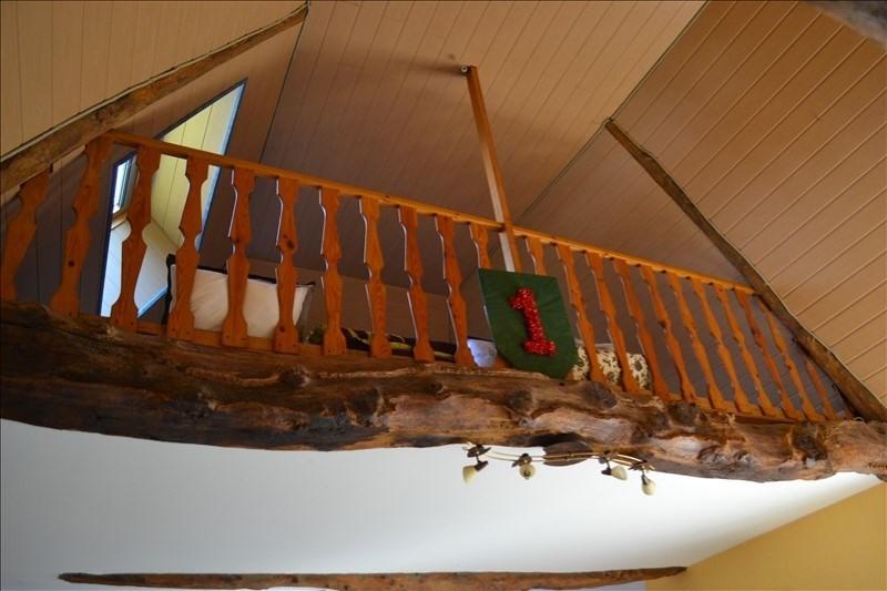 Revenda casa Port en bessin huppain 264000€ - Fotografia 7