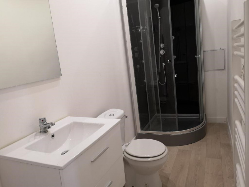 Location appartement Montargis 770€ CC - Photo 6