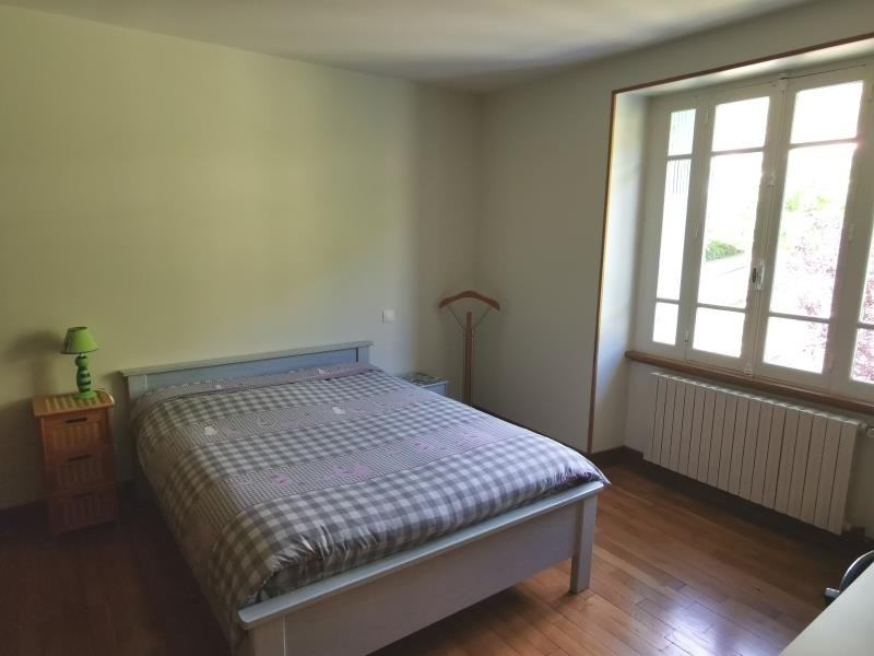 Location maison / villa Mazamet 720€ CC - Photo 4