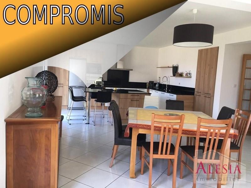 Vente maison / villa Châlons-en-champagne 310800€ - Photo 4