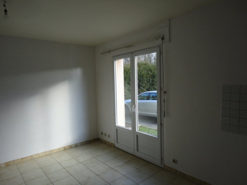 Location appartement Limours 580€ CC - Photo 7