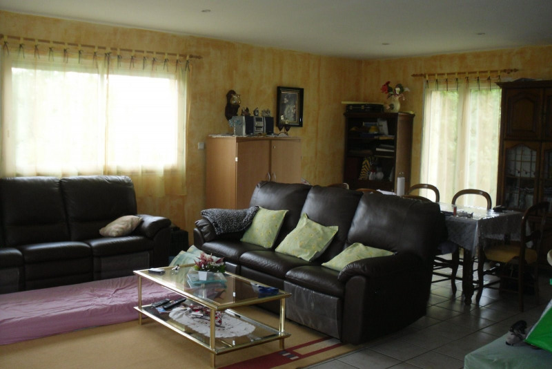 Sale house / villa St beron 313 000€ - Picture 8
