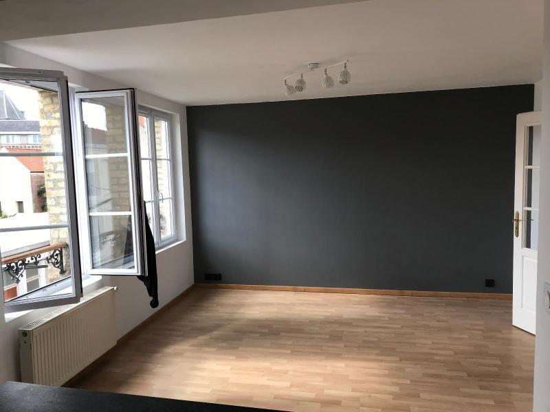 Location appartement Saint-omer 523€ CC - Photo 3