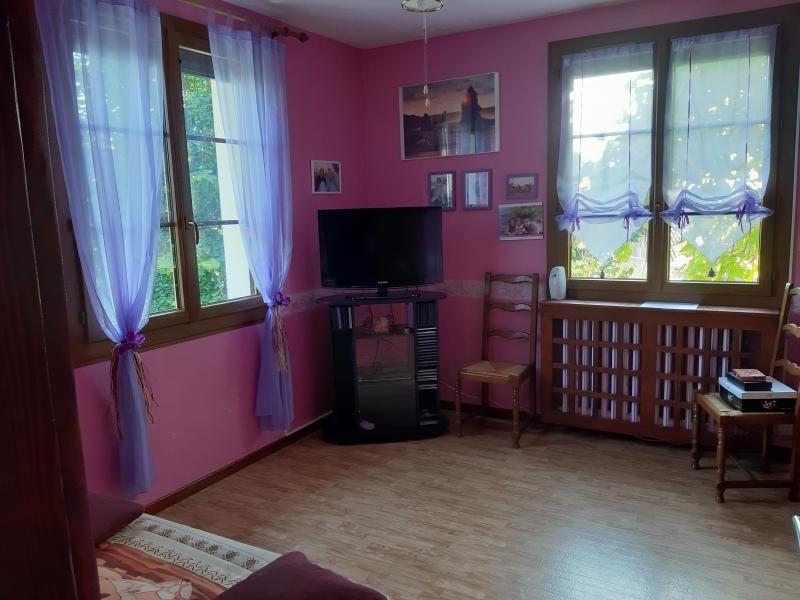 Vente maison / villa Viviers les montagnes 249000€ - Photo 9