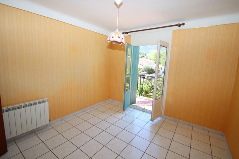 Vente maison / villa Banyuls sur mer 395000€ - Photo 6
