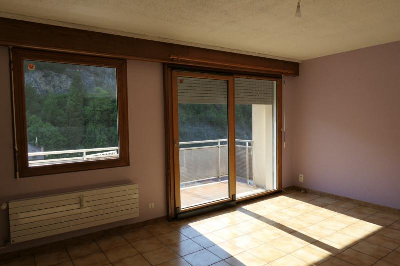 Appartement 5 pièce (s) 80 m²