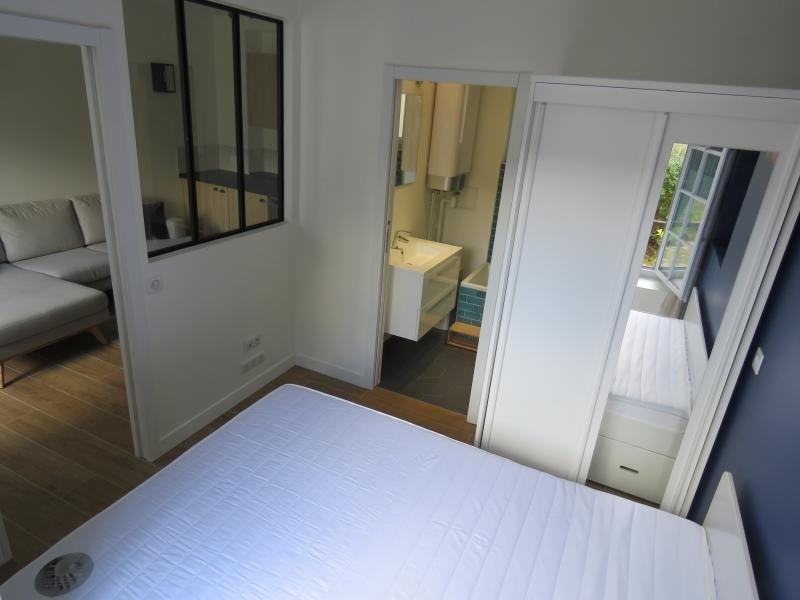 Locação apartamento Le plessis robinson 780€ CC - Fotografia 4