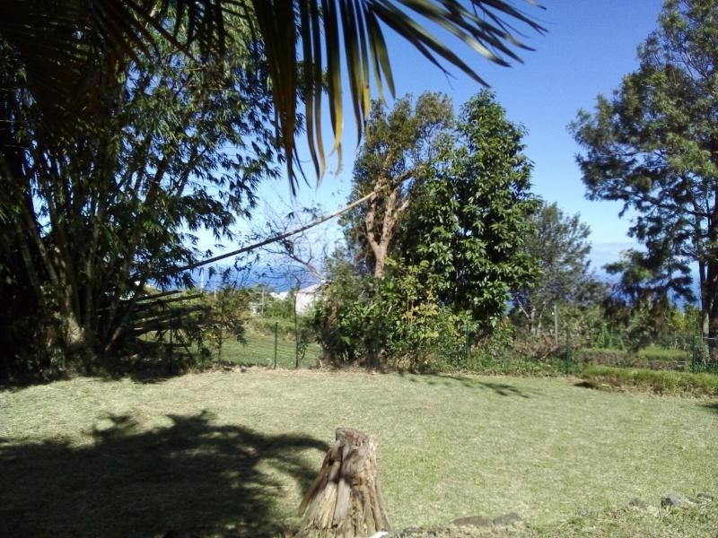 Location maison / villa Le tampon 2500€ CC - Photo 10