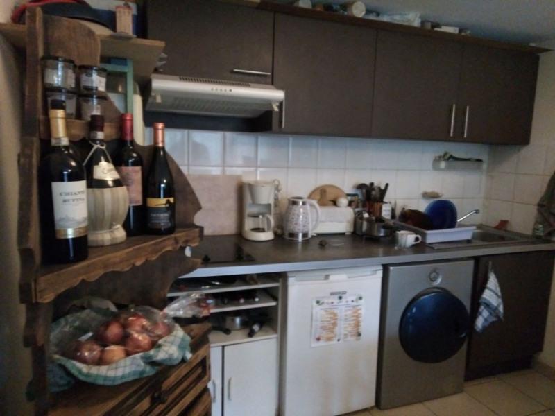 Vente appartement Toulouse 159430€ - Photo 3