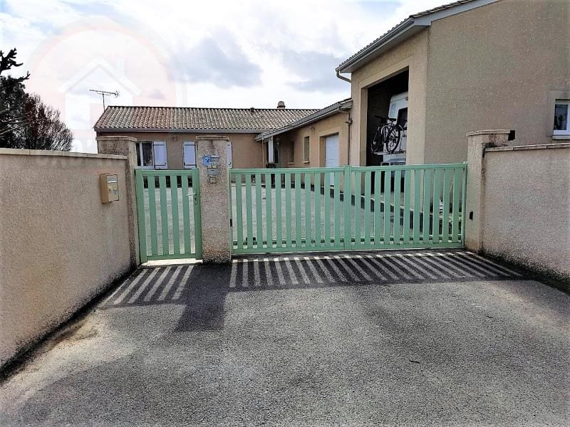 Sale house / villa Bergerac 300 000€ - Picture 2