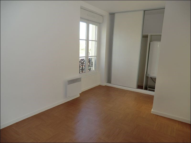 Location appartement Viry chatillon 762€ CC - Photo 2
