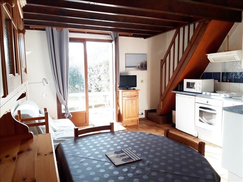 Vente maison / villa Batz sur mer 158000€ - Photo 7