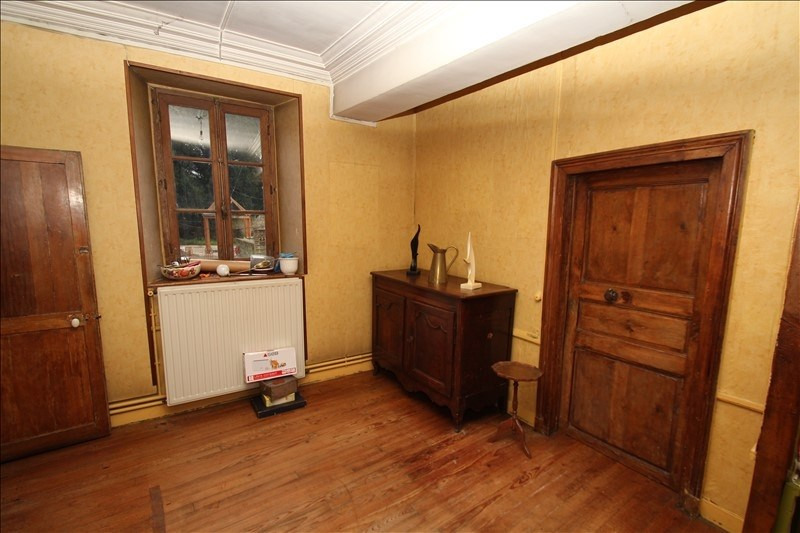 Vente appartement La ferte milon 115 000€ - Photo 1