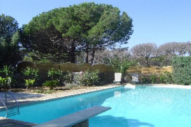 Vente maison / villa Ste maxime 1265000€ - Photo 28