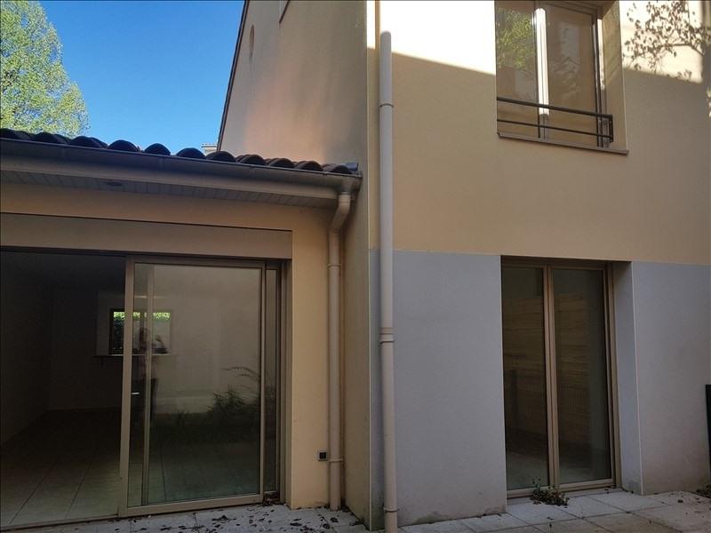 Vente appartement Tassin la demi lune 472500€ - Photo 1