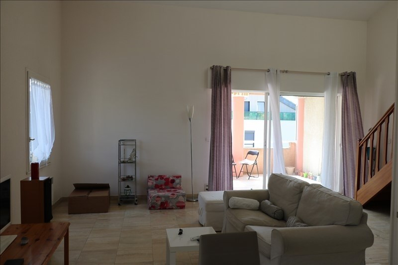 Vente appartement Montelimar 248 000€ - Photo 2