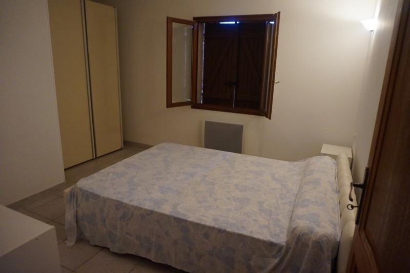Vente maison / villa Biguglia 365000€ - Photo 16