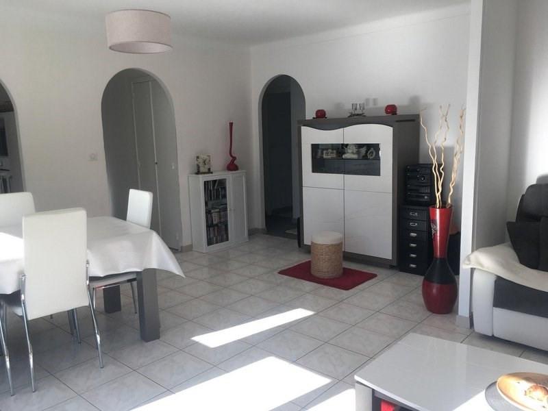 Sale house / villa Châlons-en-champagne 230800€ - Picture 3