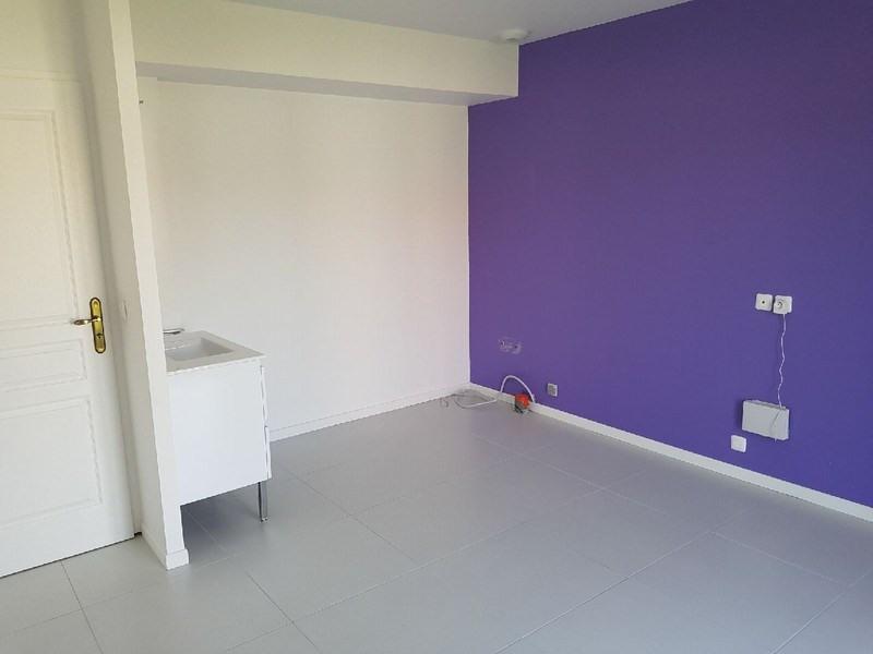 Vente maison / villa Bazancourt 206700€ - Photo 7