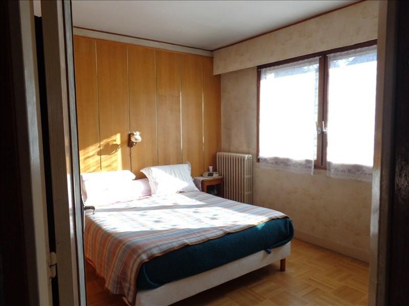 Sale house / villa Garges les gonesse 372000€ - Picture 7