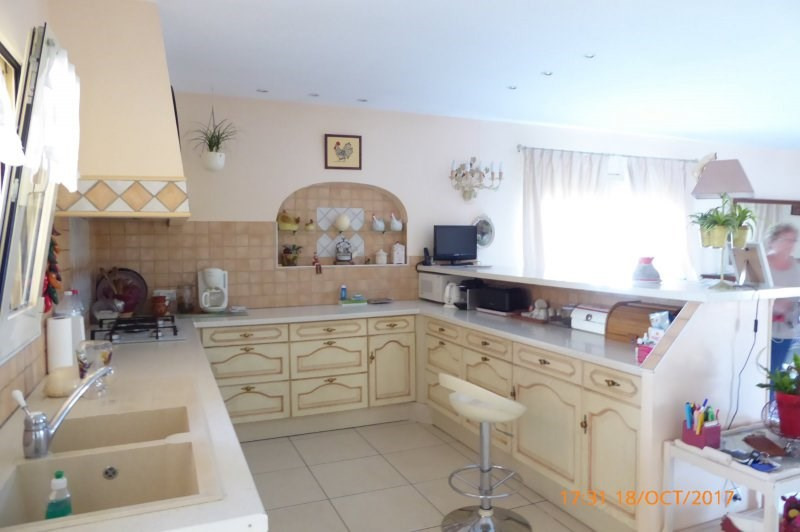 Vente maison / villa Pazayac 279 030€ - Photo 9