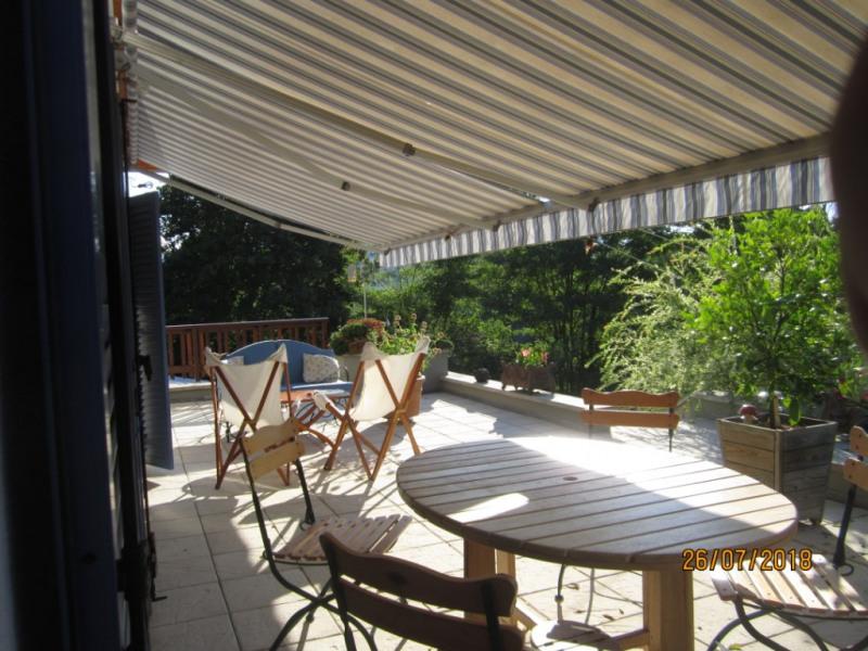 Sale house / villa Saint die 379800€ - Picture 4