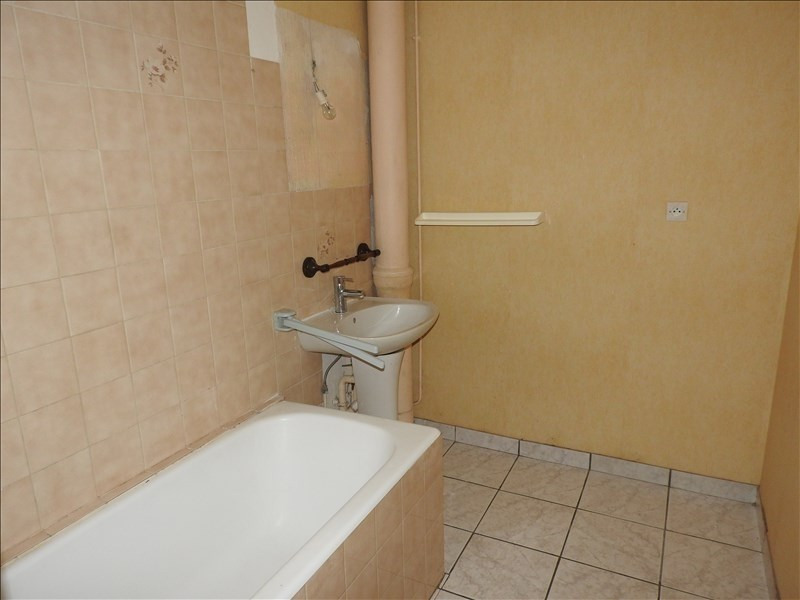 Sale apartment Proche centre ville 53 000€ - Picture 6