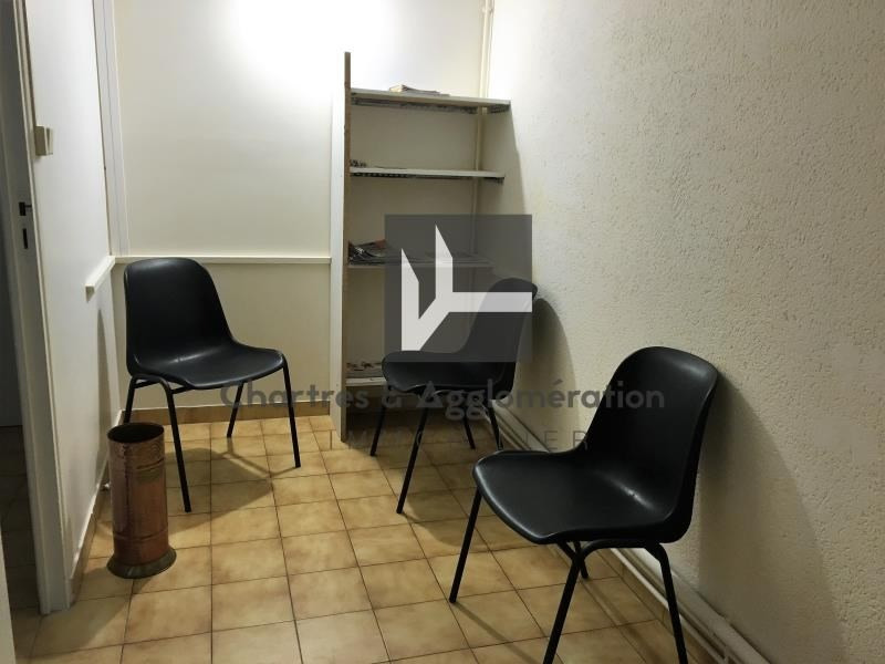 Rental empty room/storage Chartres 990€ HT/HC - Picture 3