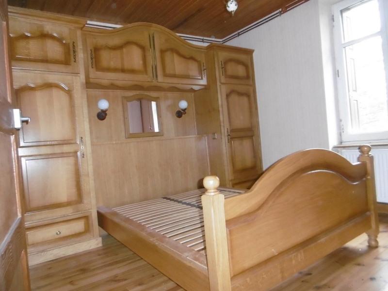 Vente maison / villa St jeures 147000€ - Photo 14