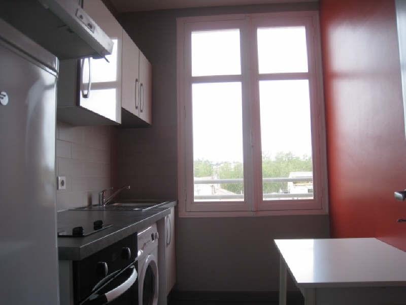 Location appartement Carcassonne 451€ CC - Photo 7