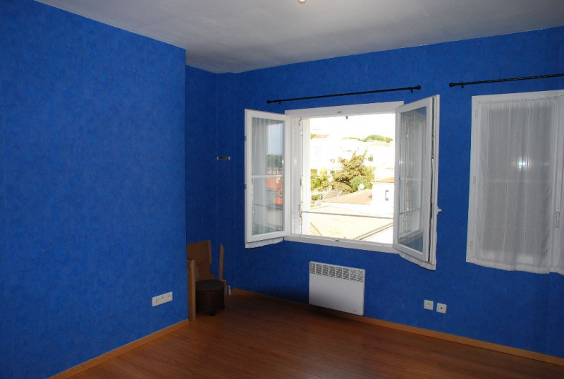 Vente appartement Royan 163 000€ - Photo 5