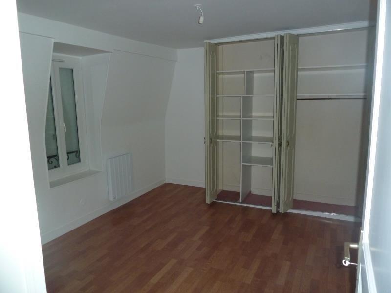 Location appartement Triel sur seine 830€ CC - Photo 4