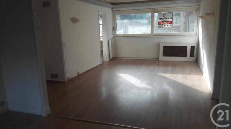Venta  apartamento Deauville 284000€ - Fotografía 5