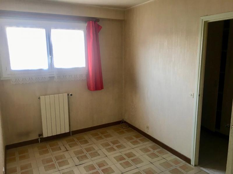 Vente maison / villa Claye souilly 312000€ - Photo 7