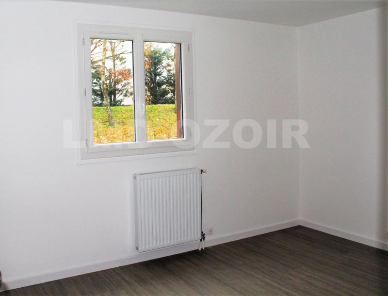 Vente appartement Pontault-combault 232000€ - Photo 6
