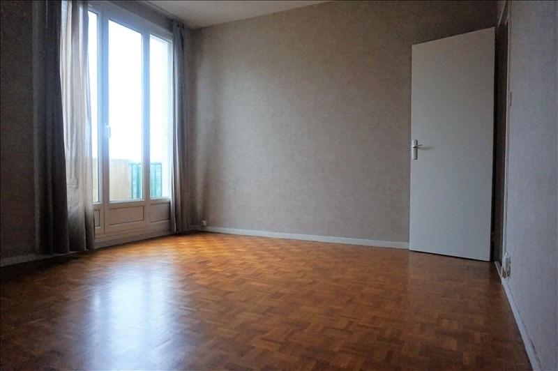 Sale apartment Le mans 57500€ - Picture 2