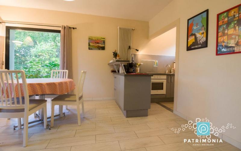 Vente de prestige maison / villa Clohars carnoet 624000€ - Photo 9