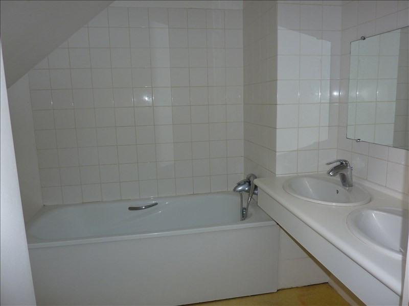 Rental house / villa Vendome 796€ CC - Picture 7