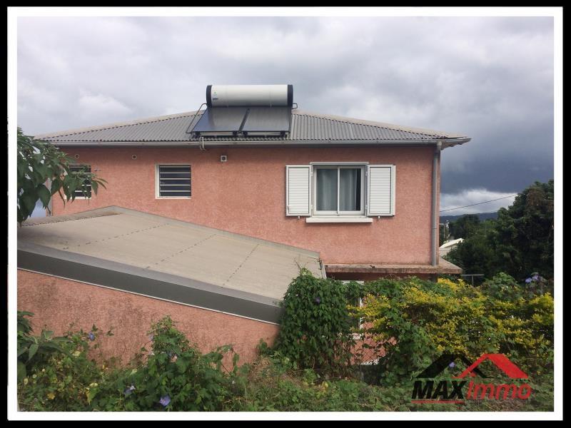 Vente maison / villa Le tampon 270000€ - Photo 11
