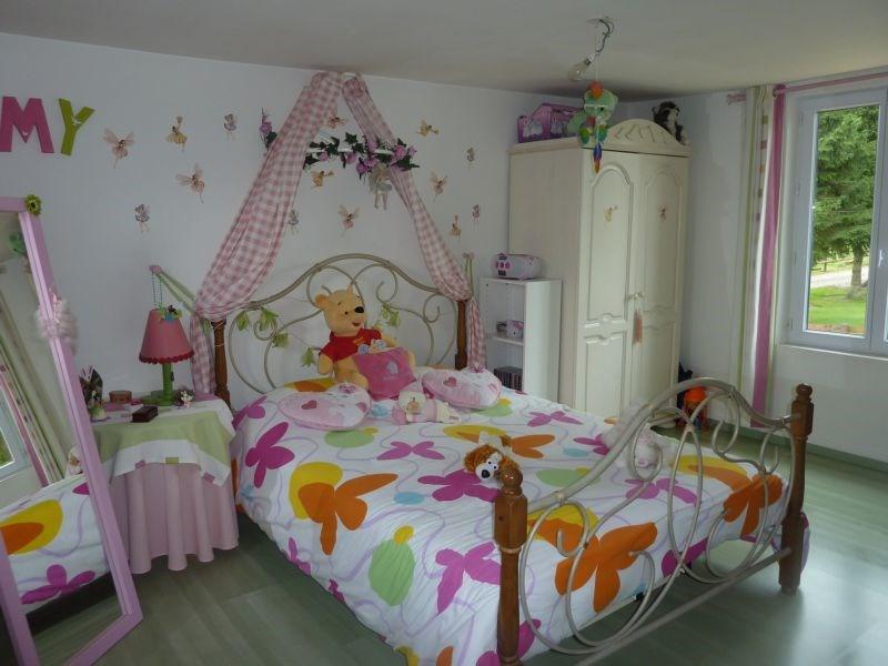 Deluxe sale house / villa Lisieux 546000€ - Picture 5