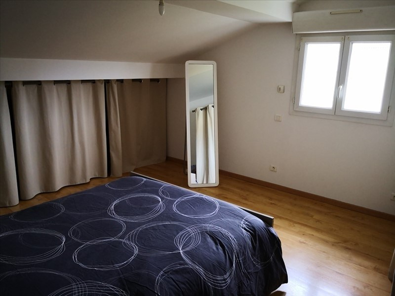 Location maison / villa Billere 890€ CC - Photo 7