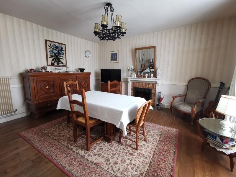 Sale house / villa Rilhac lastours 113000€ - Picture 3